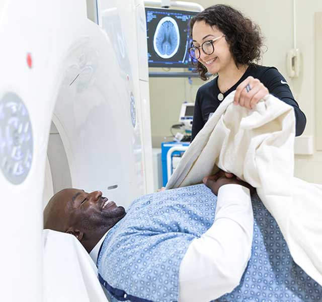 Diagnostic-Imaging-Default-min