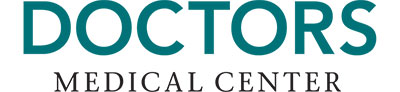 Doctors Medical Center - Modesto logo