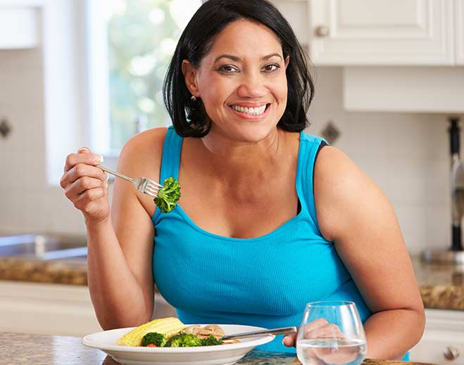 Bariatrics-Weight-Loss-Surgery-Overweight-Healthy-Eating