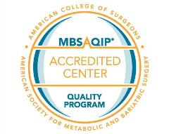 Nation Reaccreditation Seal