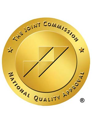 Joint-Commission-Gold-Seal-300-x-400