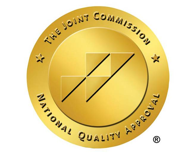 Joint-Commission-Gold-Seal-659-x-519
