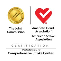 stroke-center-certification250x250