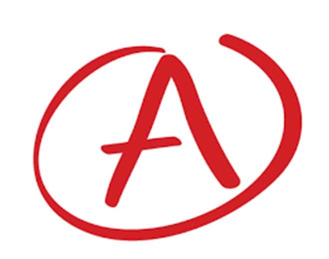 a-award