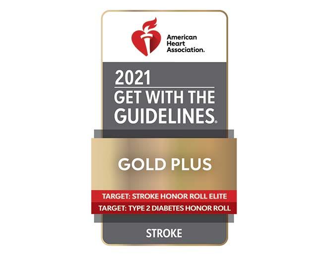 aha-gwtg-stroke-award-2021-feat