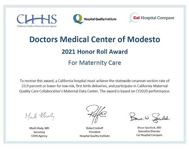 DMC-Award-659-x-519