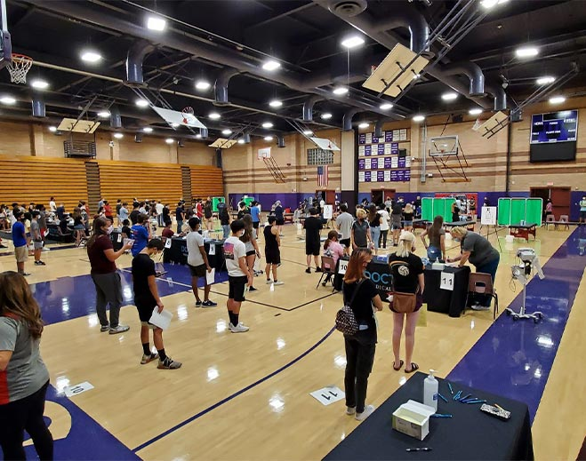 doctors-medical-center-provides-screenings-for-local-athletes