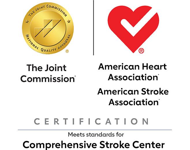 stroke-logo-659-x-519